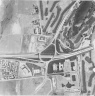 CITIES & TOWNS-CHEYENNE-AERIAL PHOTOS/CHEYENNE CITY ENGINEER