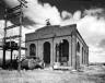 Union Pacific Railroad Complex, Power Plant