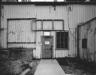 Office, Refining Plant, Clay Spur Bentonite Plant