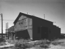 Power Plant, Clay Spur Bentonite Plant